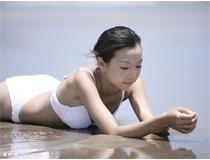 内分泌失调引起的子宫腺肌症怎样治疗?