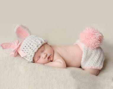 新妈妈们怎么护理新生宝宝