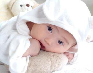 关于不孕不育的检查项目般有哪些