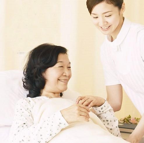 治疗子宫性不孕好的医院是哪家