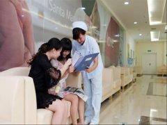 濮阳好的堕胎医院是哪家