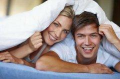 宫颈炎可以同房吗?同房对宫颈炎有影响吗?
