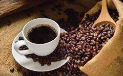 喝咖啡会导致女性不孕吗?